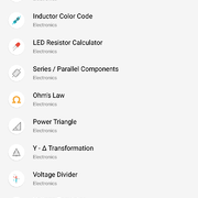 CalcKit All-In-One Calculator v4.1.2 build 4120