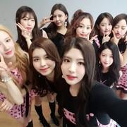 구구단 영상 + 사진 (자동재생/소리주의)
