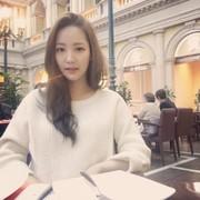 박민영 - 인스타일 화보 & 인스타 근황