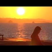에이핑크 미니 다이어리 - 유리의 하루 (불량한 가족 촬영기)