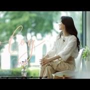 김소영 아나운서 오늘은 부디 멋지게