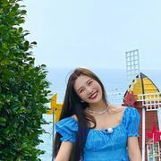 레드벨벳 조이 인스타
