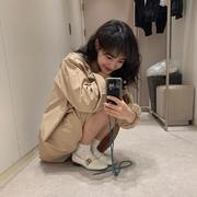 김세정 - 구구단