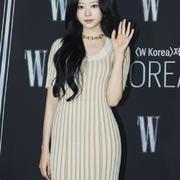 아이즈원 'LOVE YOUR W : 온택트 캠페인'