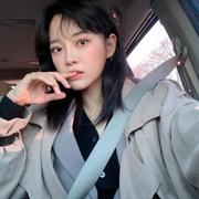 김세정 (구구단) 인스타그램