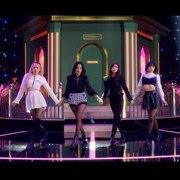 블랙핑크 - Lovesick Girls Tokopedia WIB TVShow[영상 수정완료]