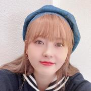 고아라 - 마리끌레르 화보 + 인스타그램 (35p)