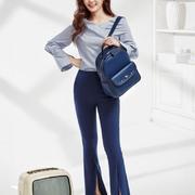 배우 김유정