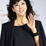 김완선누나