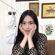 정답소녀 김수정
