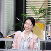 박선영 아나운서 - M본부 아무튼출근 (29p)