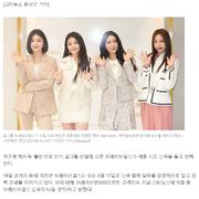 '역주행' 브레이브걸스, 6월 17일 컴백 예고