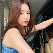 기희현 (다이아) - 1995.06.16 생일 축하 (청하 김나영 주은 유니스 은채 예빈 등)