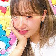김도연 / 최유정 (위키미키) - 인스타 등