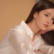 남규리 - 광고 촬영 현장 (29p) + 인스타16p