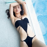 그라비아모델 하나무라 아스카