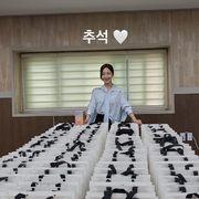 박민영 - 인스타 등