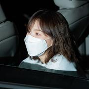 웬디 / 슬기 / 조이 (레드벨벳)