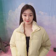 연느 김연아 - 인스타