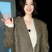 전종서 '제26회 부산국제영화제(BIFF)' 액터스 하우스 행사 사진