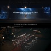 리니지W 2차 쇼케이스 영상 공개