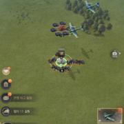 조만간 워패스 강력한 폭격 부대 완성할 예정입니다!