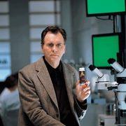 비인도적인 인체실험으로 노벨상을 탄 과학자