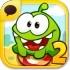 컷더로프 for kakao iOS